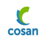 板情報 - COSAN ON (CSAN3)