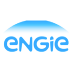 のロゴ ENGIE BRASIL ON